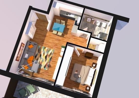 app wohnung einrichten affordable full size of wohnung einrichten lassen app fr wohnung. Black Bedroom Furniture Sets. Home Design Ideas